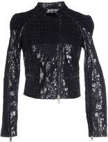 Emporio Armani Jackets
