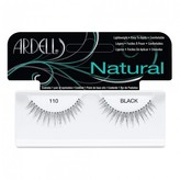 Ardell Fashion Lashes 110 Black 1 Pair