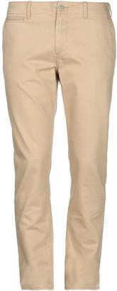 Denim & Supply Ralph Lauren Pants