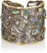 Judy Geib Women's Flotsam & Jetsam Bracelet