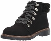 Dirty Laundry by Chinese Laundry Women's Casbah Ankle Boot