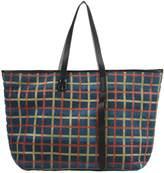 Carmina Campus Handbags