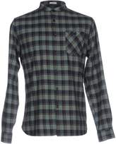 Pepe Jeans Shirts - Item 38649639