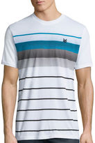Zoo York Vertigo Short-Sleeve T-Shirt