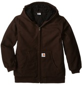 Carhartt Kids - Active Jac Boy's Coat