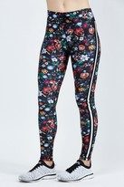 The Upside Wildflowers Yoga Pant