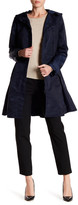 Canvas by Lands' End Canvas by Lands& End Long Swing Parka