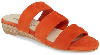 Patricia Green Josee Slide Sandal