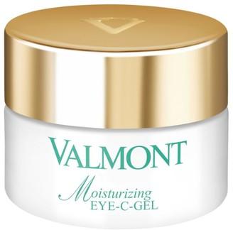 Valmont Moisturizing Eye-C Gel Moisturizing Eye Gel