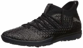 Puma Men's Future 4.3 Netfit TT Shoe