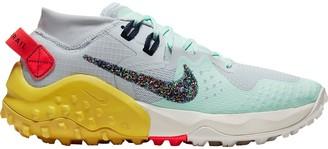 Nike Wildhorse 6 Trail Running Shoe - Women's