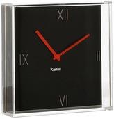 Kartell Tic & Tac Wall Clock (Set of 4)