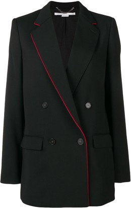 Stella McCartney Milly tuxedo jacket