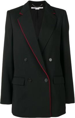 Stella McCartney Milly tuxedo jacket