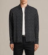 AllSaints New Romantic Shirt