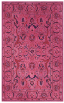 nuLoom Pardis Hand-Tufted Wool Persian Rug