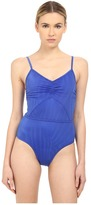 adidas by Stella McCartney Swimsuit Cover-Up Padded AO4766