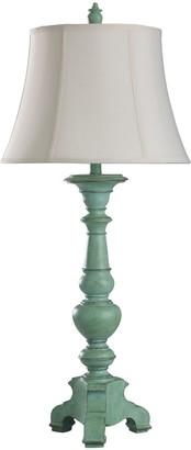 Stylecraft Earley Table Lamp
