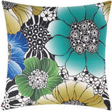 Missoni Home Sorrento Cushion