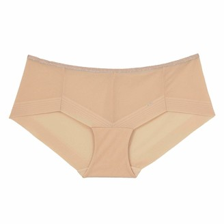 Cache Coeur Women's 3D Light Maternity Knickers
