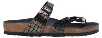 Birkenstock Toe post sandal