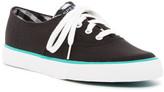 Sperry Pier Edge Sneaker