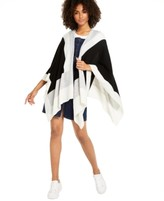 Charter Club Draped Kimono Cashmere Cardigan, Created For Macy's