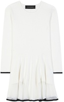 By Malene Birger Oleati Knitted Blouse