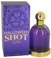 Jesus del Pozo Halloween Shot by Eau De Toilette Spray 3.4 oz