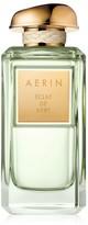 AERIN Eclat de Vert Eau de Parfum