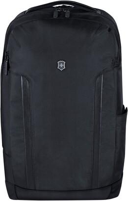 Victorinox Alpine Deluxe Travel Laptop Backpack