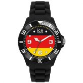 Ice Watch ICE-Watch WO.DE.B.S.12, Men's Wristwatch