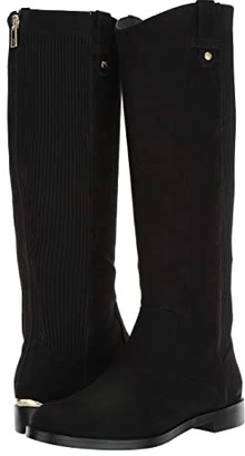 Kenneth Cole Reaction Wind Stretch Boot