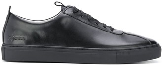 Grenson Oxford low top sneakers