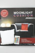 American Eagle Outfitters Moonlight Cushion