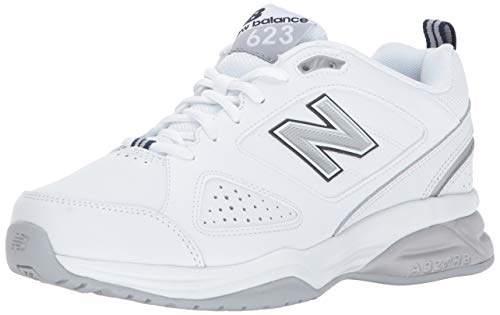 85f5416b8c8c5 Women's 623v3 Comfort Training Shoe