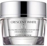 Estee Lauder Crescent White Full Cycle Brightening Moisture Crème 50ml