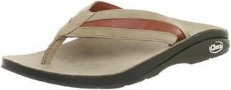 Chaco Unisex-Kid's Outcross 2 Hiking Shoe