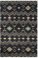 Jaipur 'Catalina' Indoor/outdoor Rug