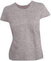 SOLS Womens/Ladies Miss Short Sleeve T-Shirt (XL)