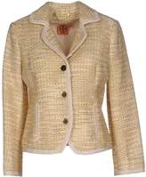 Tory Burch Blazers - Item 49279731