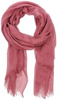 Blugirl Scarves - Item 46519866