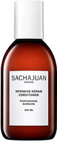 Sachajuan Intensive Repair Conditioner.