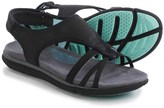 Hush Puppies Miranda Aida Sandals (For Women)
