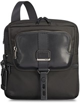 Tumi Arnold crossbody bag