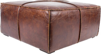 Moe's Home Collection Stamford Coffee Table
