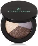 Vincent Longo Trio Diamond Eyeshadow