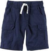Carter's Toddler Boy Cargo Shorts