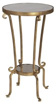 Uttermost Vevina Accent Table