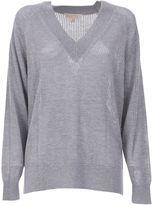 MICHAEL Michael Kors Women Sweatshirt